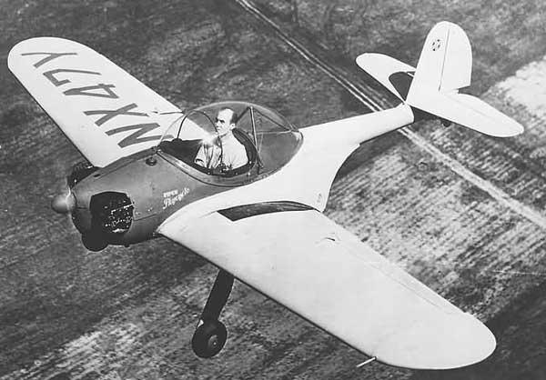 Piper-PA-8-Skycycle-Inflight3.jpg