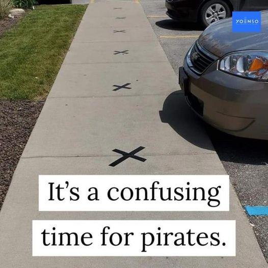 pirates confusion.jpg