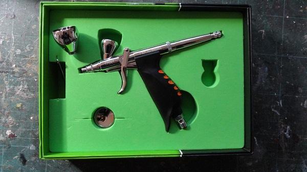 pistol grip iwata.jpg