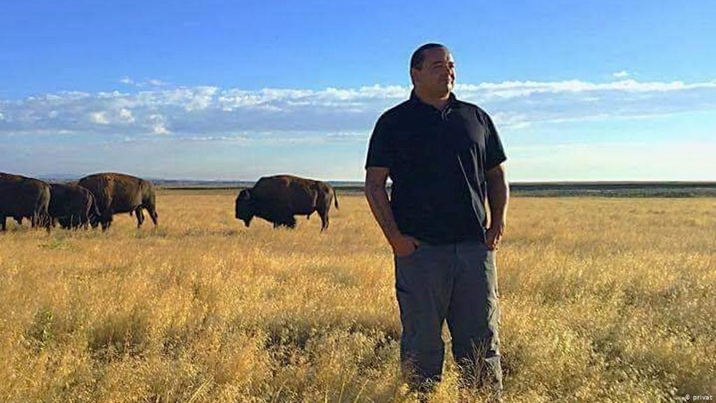 Plains Indian and Bison.jpg