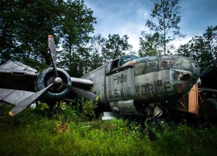 plane-graveyard-1.jpg