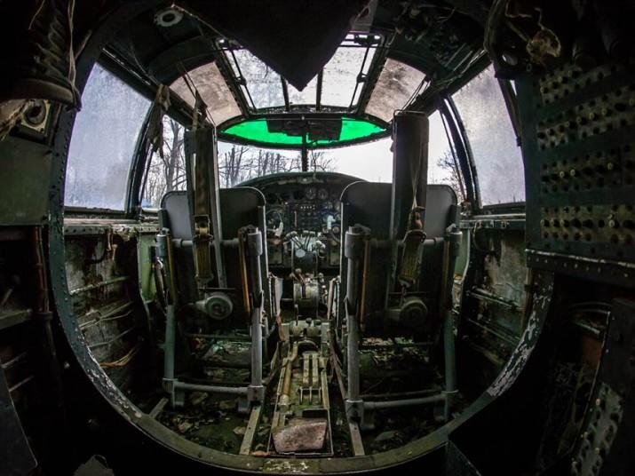 plane-graveyard-2.jpg