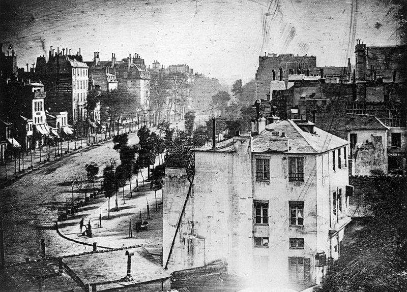 plus-ancienne-photo-de-paris.jpg