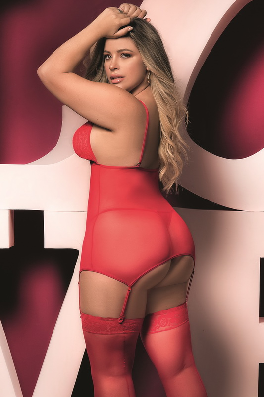 plus-size-red-lace-mesh-gartered-chemise-17.jpg