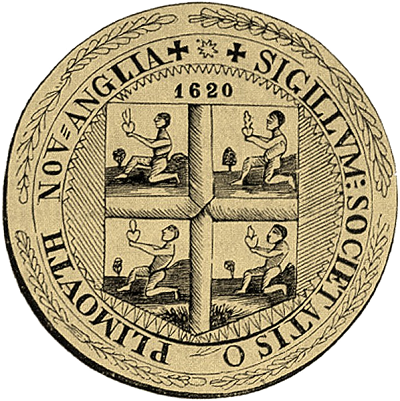 Plymouth-Colony-Seal-circa-1629.png