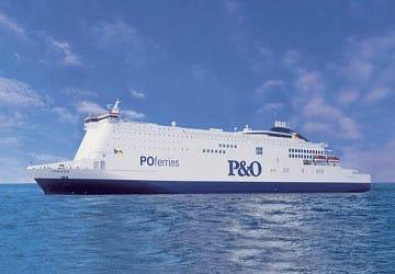 po_ferries_pride_of_hull.jpg