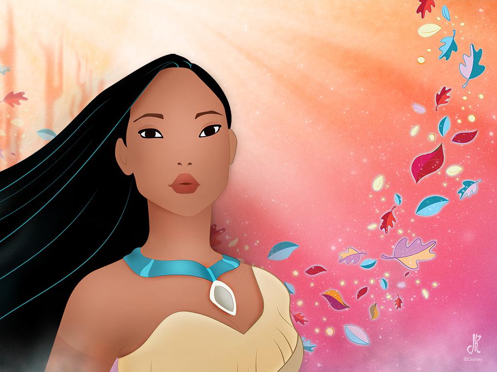 Pocahontas Disney.jpg