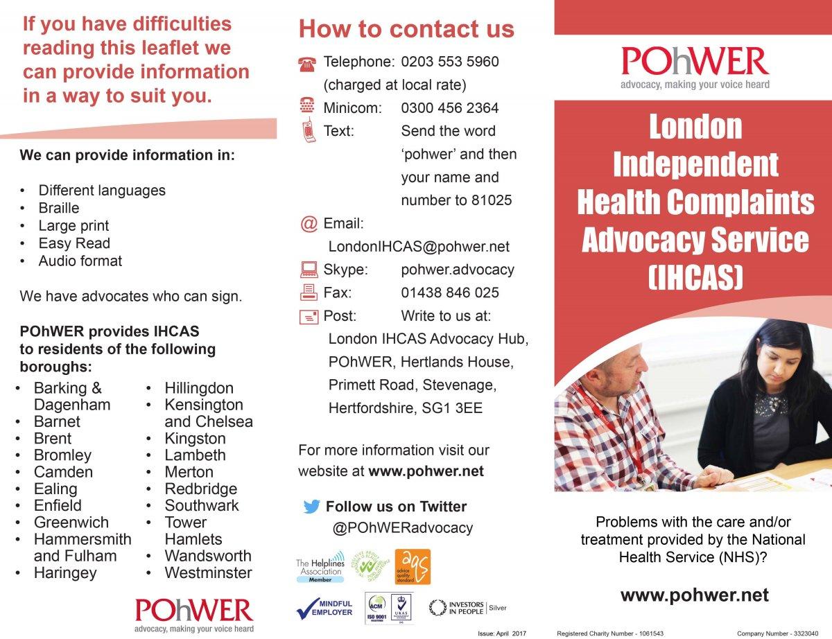 POhWER-London-IHCAS-Leaflet-1.jpg