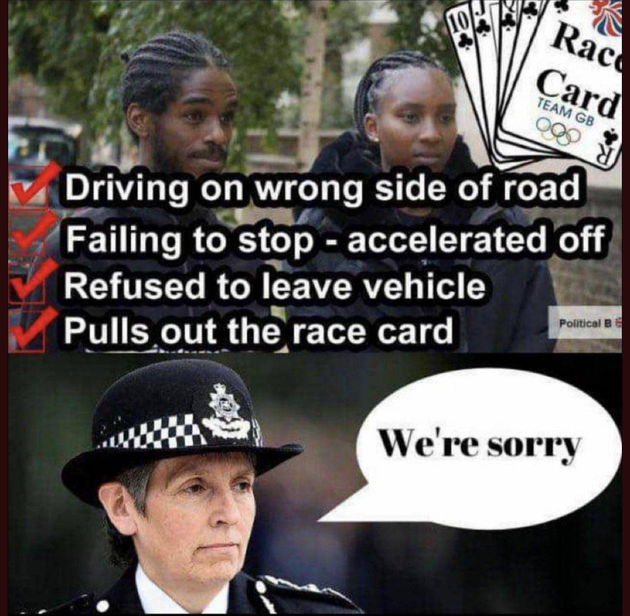 Police Apology.jpg