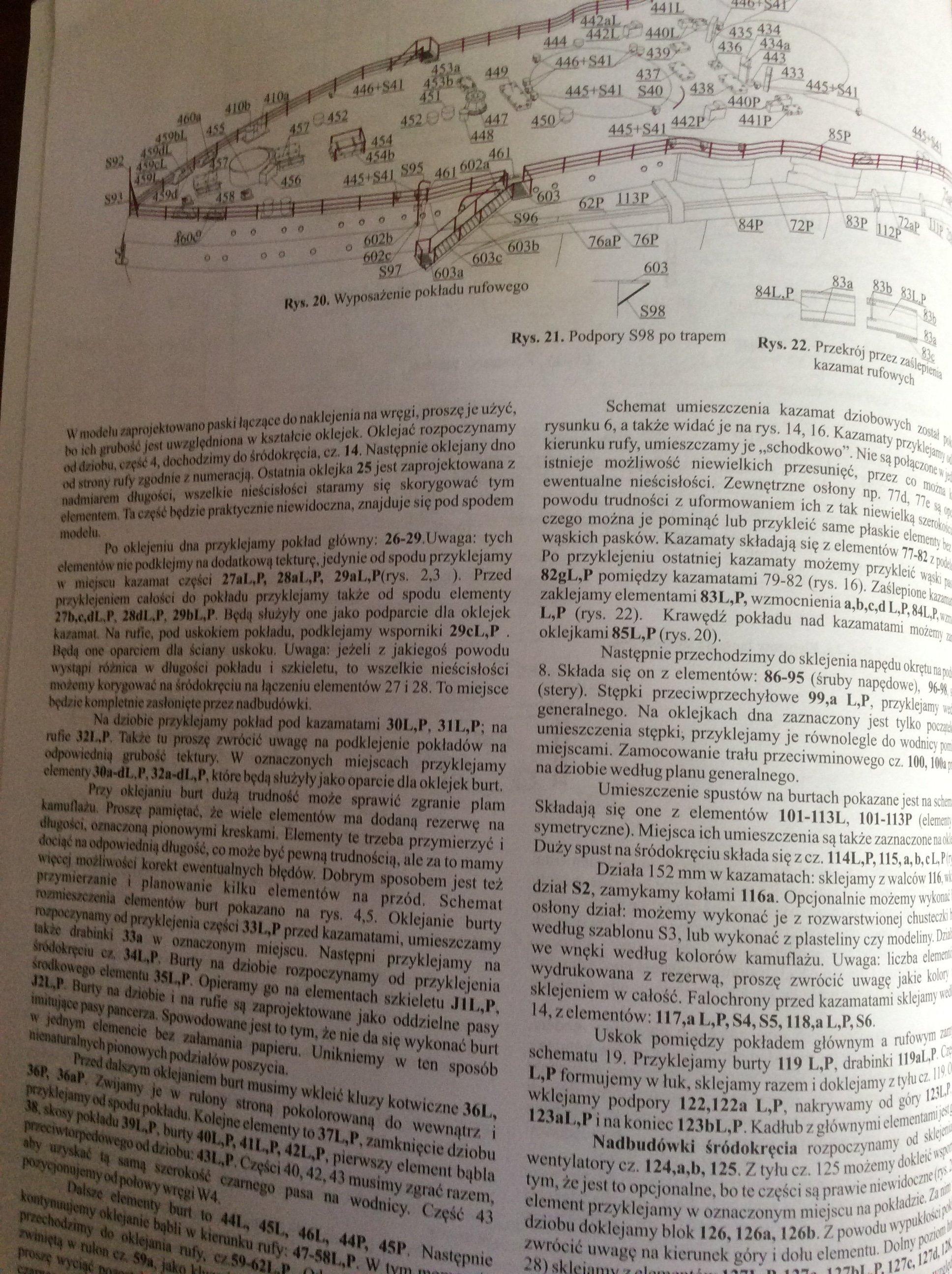 Polish Instructions.JPG