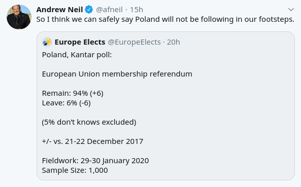 Poll-of-Poles.png