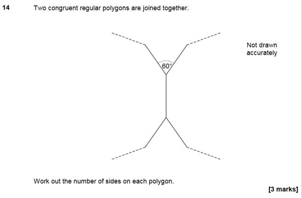 polygon.jpg