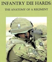 Pooley-sword-publication-infantry-die-hards 2.jpg