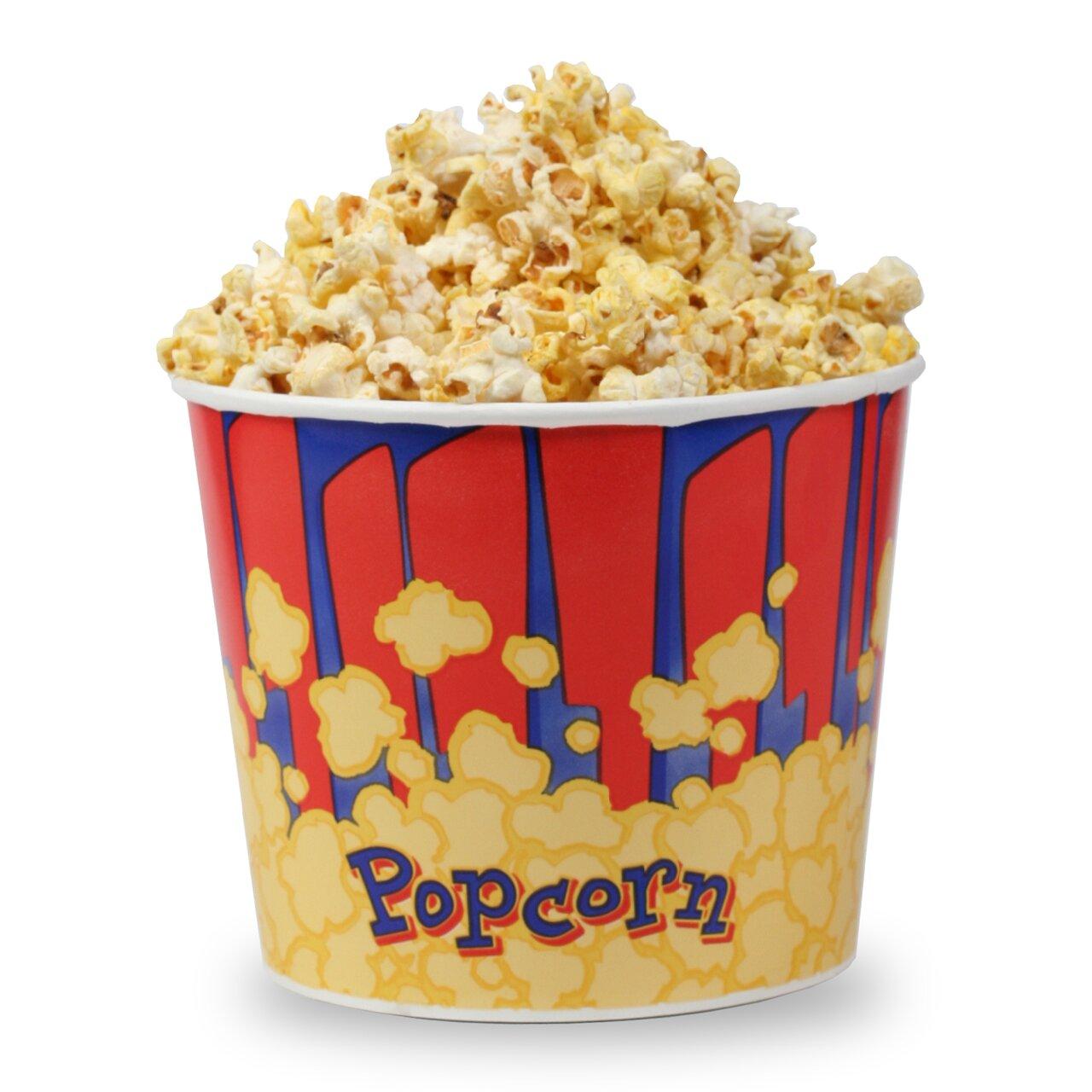 Popcorn bucket.jpg