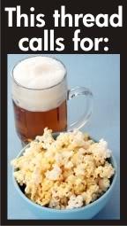 popcornbeer.jpg