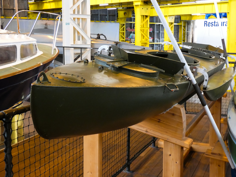Portsmouth Historic Dockyard - Boathouse 4 - Part Two (5).jpg
