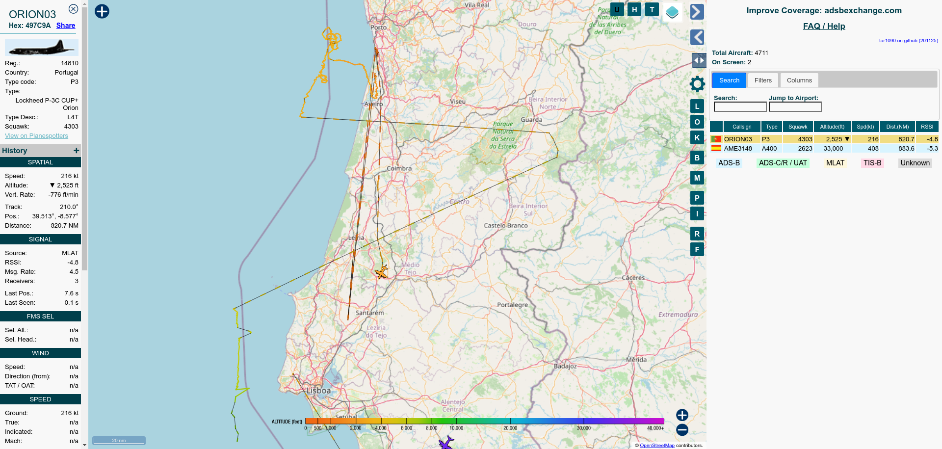 Portuguese Orion.png