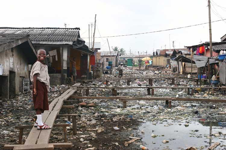Poverty-in-Nigeria (1).jpg