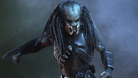 predator-5.jpg
