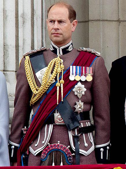 prince-edward-435.jpg