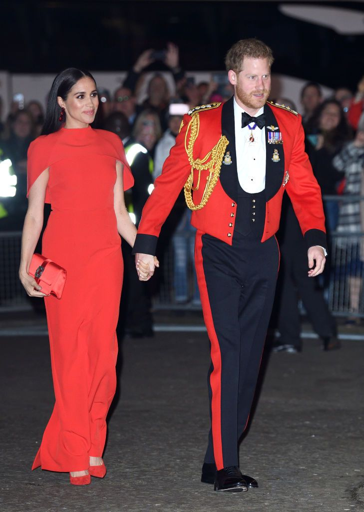 prince-harry-duke-of-sussex-and-meghan-duchess-of-sussex-news-photo-1585675094.jpg