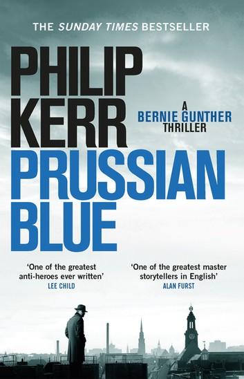 prussian-blue-6.jpg