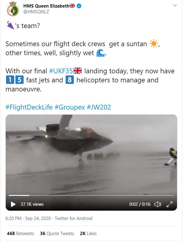 QNLZ Tweet 15 F35Bs 24 Sep 2020.jpg