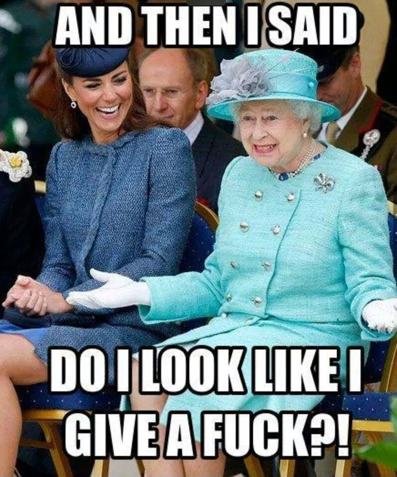 queen larfs.jpg