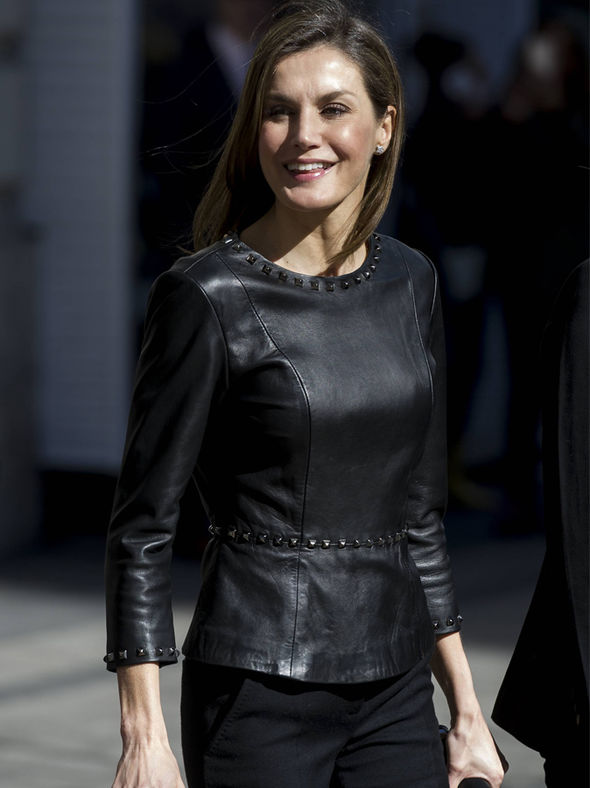 queen-letizia-spain-sexy-leather-top-pictures-news-1241873.jpg