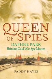 queen-of-spies.jpg
