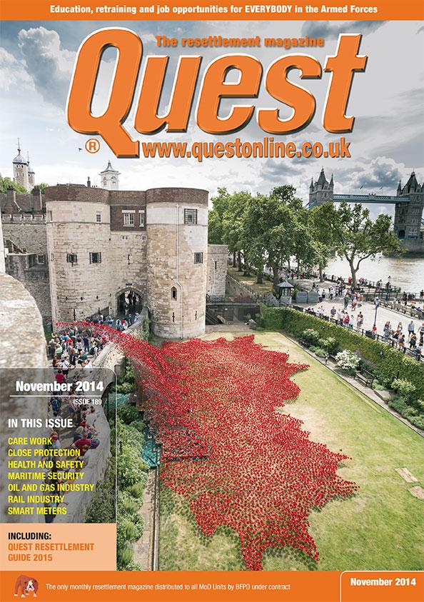 Quest-November-Final-2014.jpg