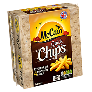 Quick-Chips.png