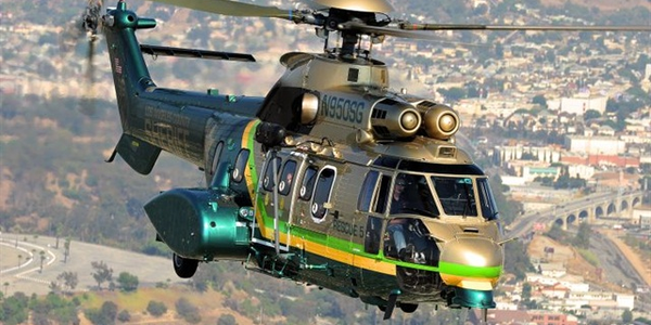 R-LASD-AS332-Super-Puma-__-600x300-a.png
