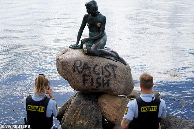 Racist Fish.jpg