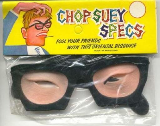 racist-sunglasses.jpg
