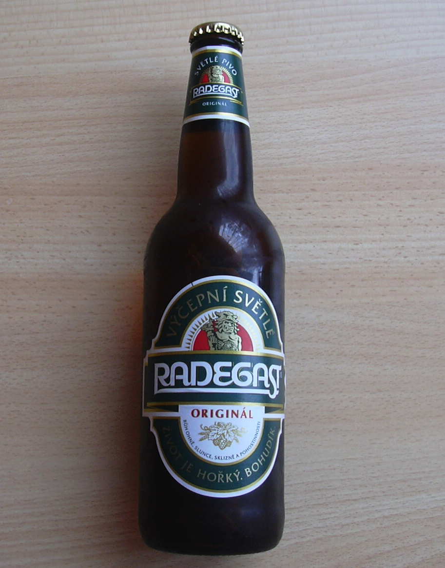 Radegast_(Beer-_czech_republic).jpg