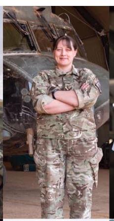 RAF Aircraftsman.JPG