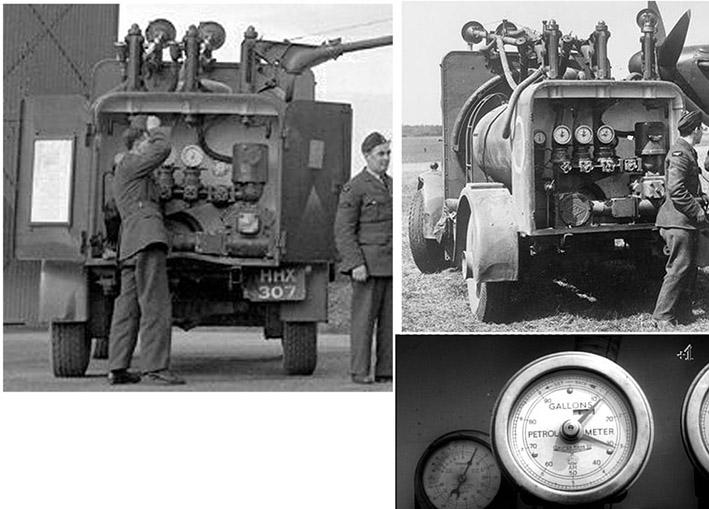 RAF Albion AM463 350 Gallon.jpg