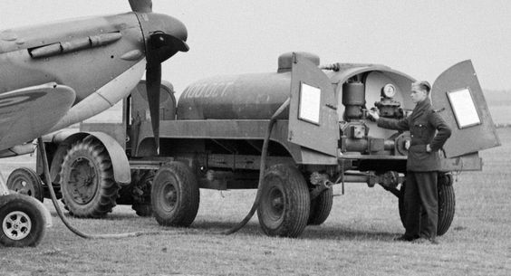 RAF Refuellers.jpg