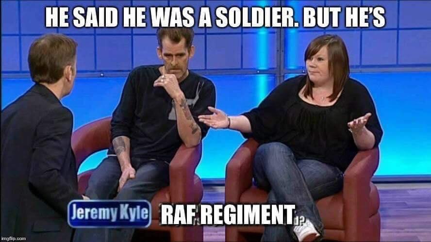 RAF Regt.jpg