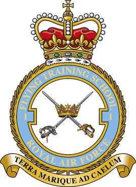 RAF_No.1_flying_training_school_badge.png
