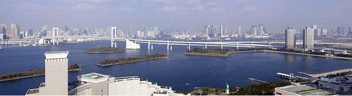 Rainbow Bridge1.png