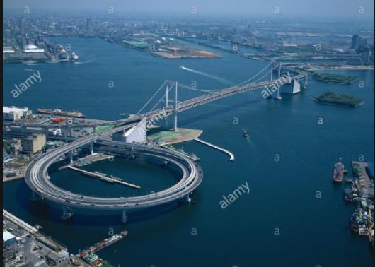 Rainbow Bridge2.png