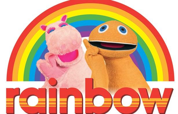 rainbow-logozippygeorge_v2_weblarge.jpg
