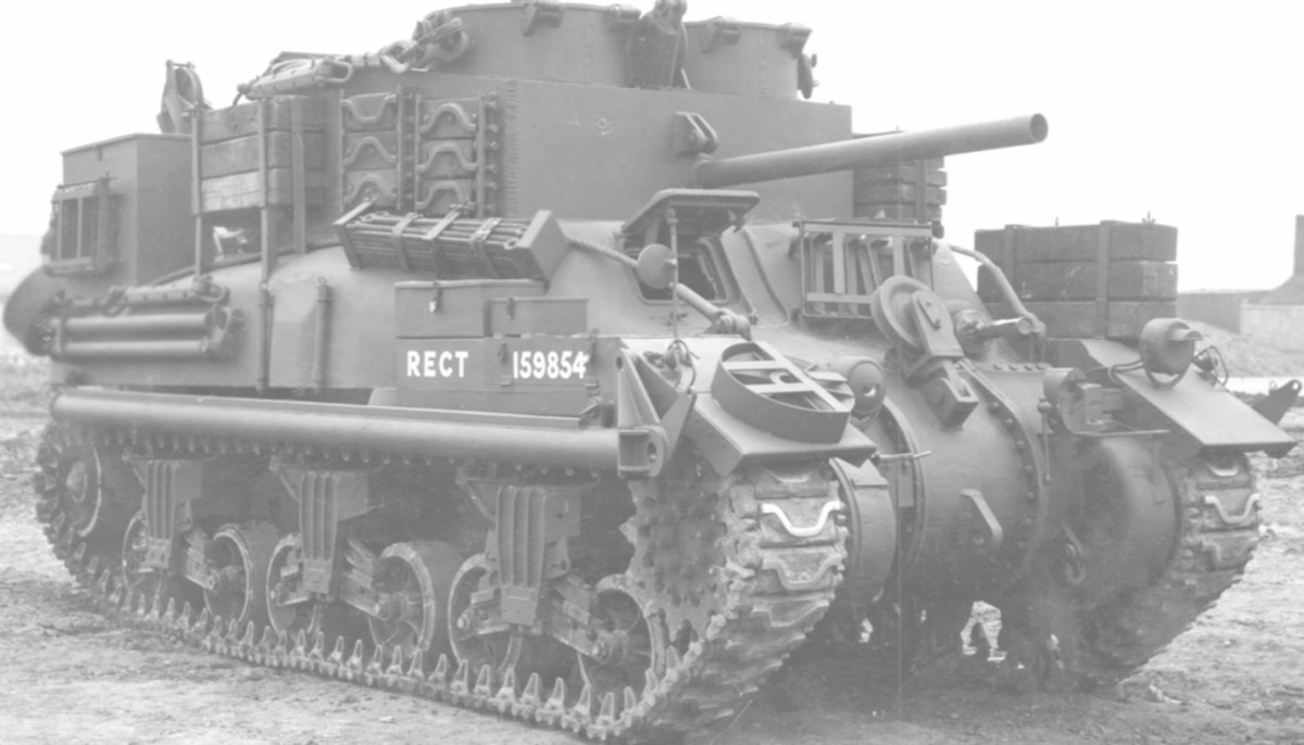 Ram ARVE (Armoured Recovery Vehicle, Engineers) .jpg
