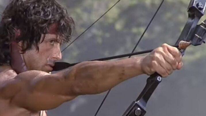 Rambo-Combat-Bow-Warzone.jpg