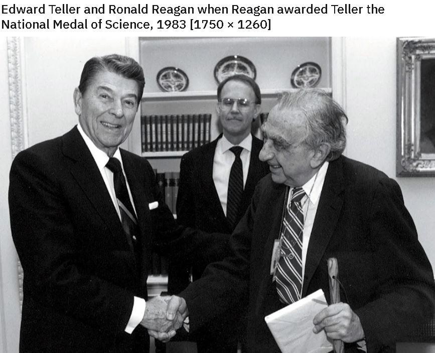 Reagan and Teller.JPG