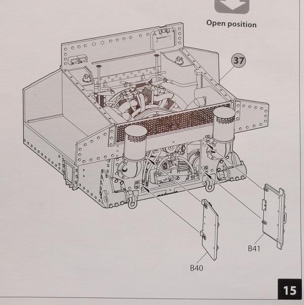 rear engine doors instruction sheet.jpg