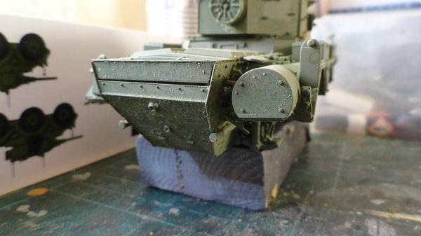 rear hull first dust off.jpg