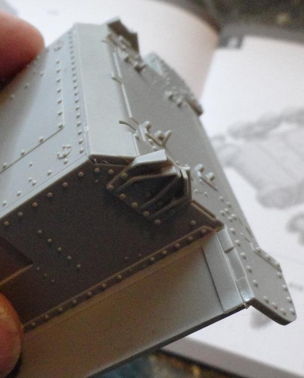 rear hull plate glued fit.jpg